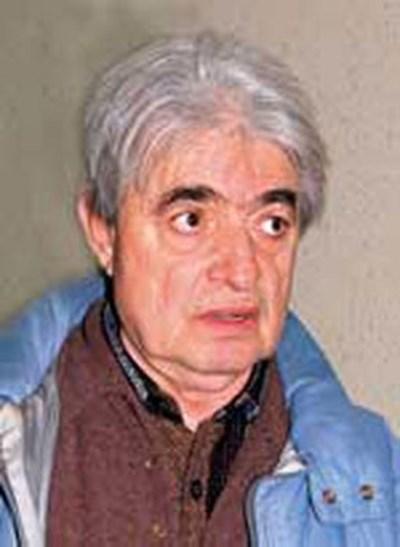 Снимка: www.snews.bg