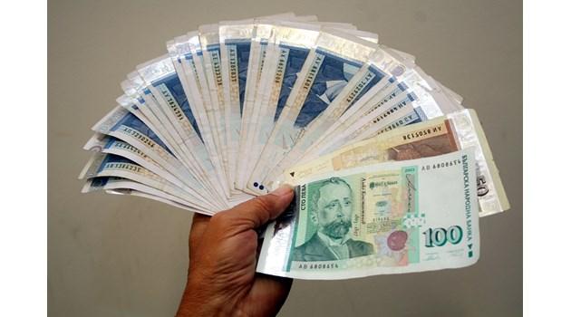 3,3% ръст на икономиката, Борисов обеща да се запази