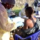Одобриха ваксината срещу ебола в ЕС