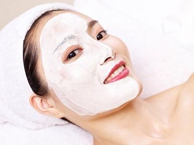 Корейска грижа за кожата през есента