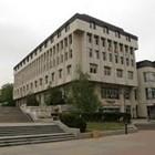 """Зелен коридор в Асеновград, получиха """"Янсен"""""""