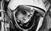 Тъмната страна на Гагарин: плисва чаша вино в лицето на Брежнев, обвиняван е, че управлява самолет пиян