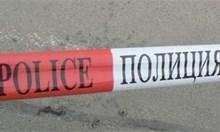 Баба съобщи за бомба в Бургас, евакуират голям хипермаркет
