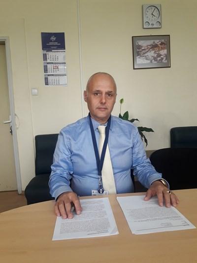 Мирослав Йотов