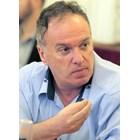 Арабистът проф. Владимир Чуков