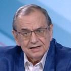 Стефан Солаков КАДЪР: Би Ти Ви