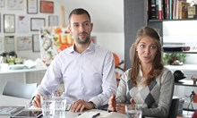 Българите във Viber: Търсехме повод да се върнем в България