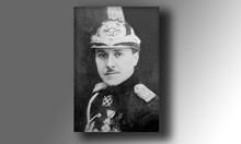 Славният огнеборец Захарчук се застрелва ден след преврата на 9 септември 1944 г.