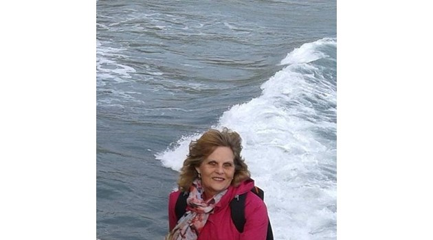 Поредна българска жертва на остров Крит