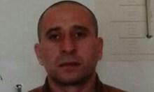 Беглецът от ловешкия затвор задържан в  Летница, опитал да вземе баба за заложник (Обзор)