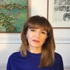 Видеозавещание: Нов кошмар за италианците, но и вирус на доброто
