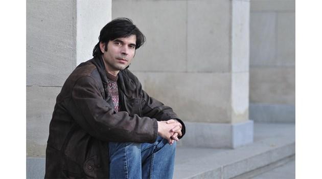 Милен Русков: Българите съвсем не са такива ориенталци, каквито са склонни да се изкарват