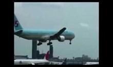 Самолетни катастрофи