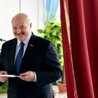 Лукашенко избиран 6 пъти с помощта на КГБ
