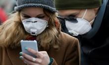 Signal издава локацията, а WhatsApp и Viber - личните ви данни на рекламодатели