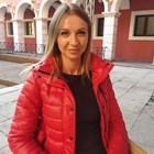 Д-р Силвия Стоева
