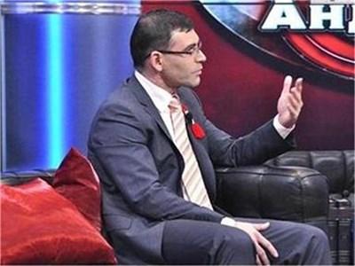 """Скандалът между Първанов и Дянков се разрази след гостуването на финансовия министър в """"Шоуто на Иван и Андрей"""""""