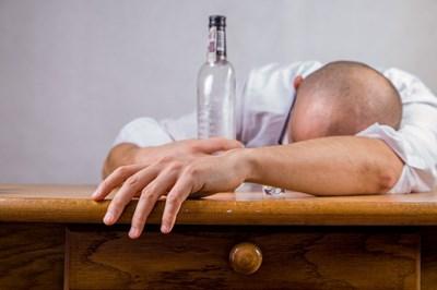 Руското здравно министерство обмисля да включи в Стратегията за формиране на здравословен начин на живот забрана върху продажбите на алкохол в почивни дни. Снимка: Pixabay