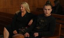 Как Марсел - братът на Йоан Матев, разказа за 2 часа всички детайли за убийството на Георги Игнатов