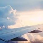 Авиокомпаниите по света не могат да си позволят да върнат на клиентите парите за закупените билети за отменени полети СНИМКА: Pixabay