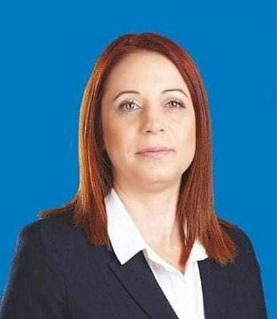Септември и Стрелча избраха нови кметове още на първи тур
