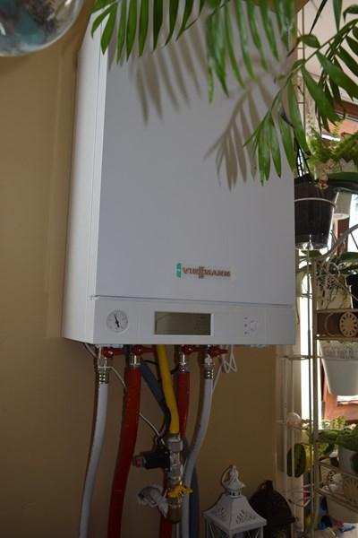 89 домакинства в Бургас вече ползват еко уреди за отопление.