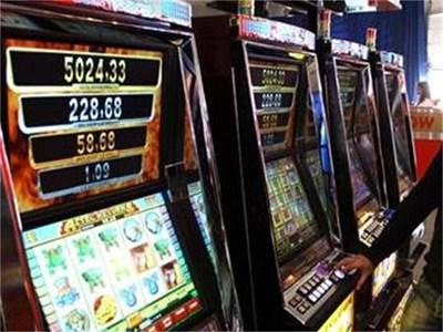 Казино финикс сливен игровые автоматы на нокиа 6700