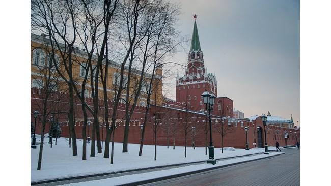 Москва конопля цена картинки на рабочий стол конопля с девушками