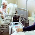 Роднини алармират: Бавят резултатите на заразени с Covid-19