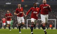 Счетоводители ровят в касите на английски футболни клубове