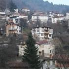 Смолянското село Славейно не за първи път провежда референдум в социалната мрежа.  СНИМКА: АРХИВ