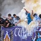 """""""Сините"""" фенове са готови на крайни действия"""