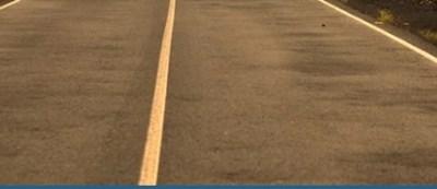 Вижте обстановката по пътищата в страната