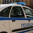 Откраднаха храната на животните в зоопарка в Благоевград