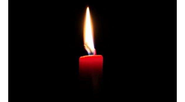 Ден на траур в Сандански в памет на убитите деца