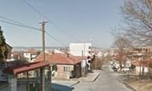 Убиецът на родилката от Варна бил дрогиран