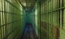 Двама варненци в ареста за наркотици