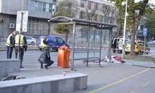 Състоянието на ранените при катастрофата във Варна е тежко