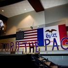 Защо Айова е от ключово значение за президентските избори в САЩ