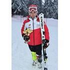 Йоан Тодоров е многократен шампион на България