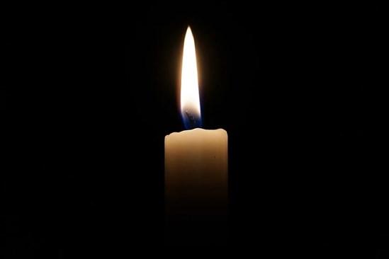 Почина епископ Петко Христов