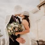 Видове брачни режими