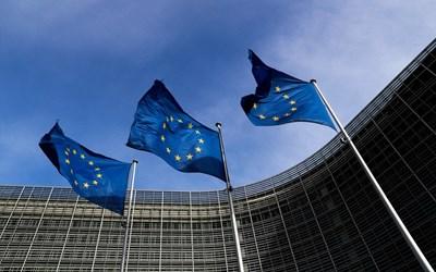 Европейският съюз призова днес Русия и Иран да използват влиянието си върху сирийското правителство СНИМКА: Ройтерс