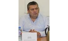 Сергей Иванов, Център по биология на храните: Комбинациите от много Е-та са опасни
