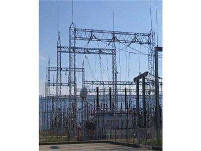 Износът на ток спадна с 40%.