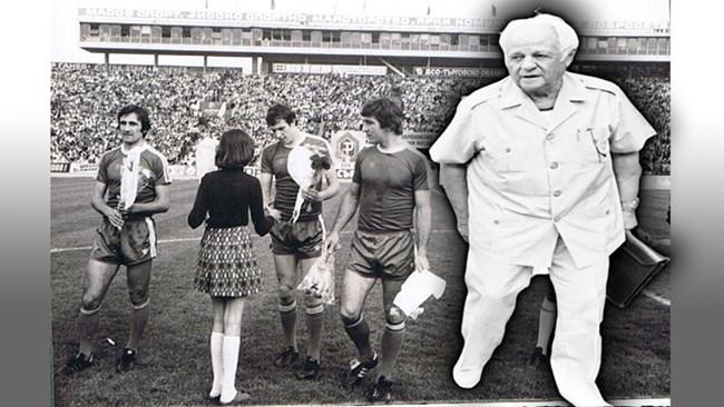 Кирил миланов футбол