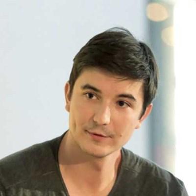 Българинът Владимир Тенев се изстрелва в класацията на топ 11 за богати техмилиардери.
