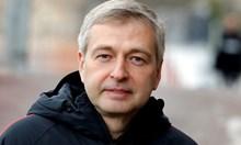 Монако арестува руския милиардер Риболовлев