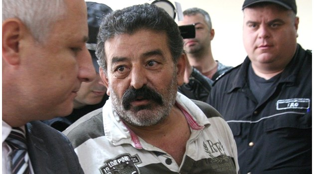 Кипърецът, прегазил крадец в Болярино остава в ареста с най-тежката мярка. Преди стане фермер у нас, работил 10 години като полицай в родината си