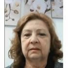 Здравка Методиева Кадър: Нова тв